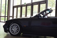 DSC_0506 (WSU AEC (Automotive Enthusiasts Club)) Tags: gc 2017 wsu wazzu cougs go washington state university aec automotive enthusiasts club car auto classic sports beasley coliseum