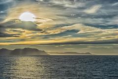 Paradise is lost (*Capture the Moment*) Tags: 2017 coast cruise iceland island küste msdeutschland sonya7m2 sonya7mii sonya7mark2 sonya7ii sonyfe2470mmf4zaoss sonyilce7m2