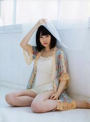 欅坂46 画像4