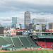 Fall Break Boston 2017-0438