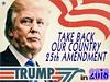 D.Trump 25th Amendment (doctor075) Tags: donaldjtrump donaldjdrumpf republicanparty teaparty humourparodysatirecomedypoliticsrepublicanteapartygopfoxnews