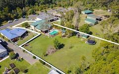 35 Riverbreeze Drive, Wauchope NSW