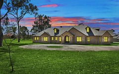 86 Mount Vernon Road, Mount Vernon NSW