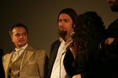 Film Festival Popoli e Religioni 2007 (852)