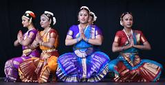 Auckland Diwali Festival (Peter Jennings 24 Million+ views) Tags: auckland diwali festival india peter jennings nz new zealand