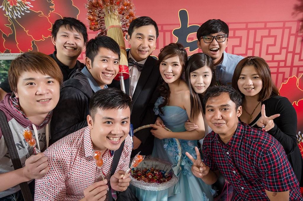婚禮紀錄,台北婚禮攝影,AS影像,攝影師阿聖,台北婚禮攝影,台北海產大王,婚禮類婚紗作品,北部婚攝推薦,海產大王婚禮紀錄作品