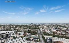 2303/109 Clarendon Street, Melbourne VIC