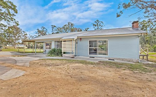 302 Freemans Dr, Cooranbong NSW 2265