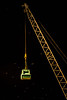 PED 06_008330 (Darkly B) Tags: night street notte strada nightonearth containers ship crane darklyb