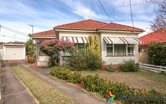 42 Glendale Avenue, Narwee NSW