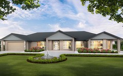 Lot 36 Manor Downs Drive, D'Aguilar QLD