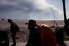 | Venice Beach, CA | 2017 ([DV8] David Patrick Valera) Tags: wetzlar summilux50 everest street humancondition leitzpark leitz dv8street summicron35 leica davidpatrickvalera venice leicam10 streetphotography rangefinder photographers otiscollegeofartdesign venicebeach dv8 otis reddot