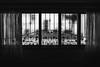 (MH Saiful) Tags: hdb singapore streetphotography home sony a7ii black white