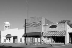 Downtown Burkburnett (dangr.dave) Tags: architecture burkburnett downtown historic texas tx wichitacounty boomtownusa