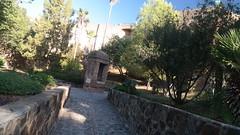 20171029_163029 (uweschami) Tags: spanien espania malaga urlaub stadt alcazaba gibralfaro santaiglesia museopicasso plaza hafen mittelmeer
