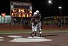 VArFBvsUvalde (1041) (TheMert) Tags: floresville texas tigers high school football uvalde coyotes varsity district eschenburg stadium friday night lights cheer band mtb marching