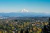 Mount Hood (markie623) Tags: mountain mounthood scenic hills