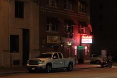 IMG_6662 (under_tulsa) Tags: downtown tulsa oklahoma long exposure night