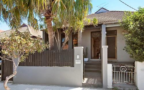32 Tamarama Street, Tamarama NSW