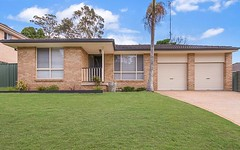 28 O'Donnell Crescent, Lisarow NSW