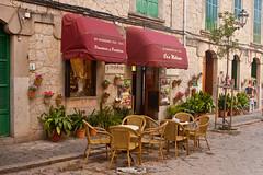 Tour Mallorca (sk.photo - photography by stephan kurzke) Tags: mallorca balearen spanienbalearen spain spanien insel mittelmeer palma markt kloster burg festung