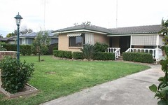 64 Gardenia Avenue, Emu Plains NSW