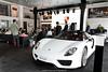 Porsche 918 Spyder Weissach Package (Jeferson Felix D.) Tags: porsche 918 spyder weissach package porsche918spyderweissachpackage porsche918spyder porsche918 canon eos 60d canoneos60d 18135mm rio de janeiro riodejaneiro brazil brasil worldcars photography fotografia photo foto camera