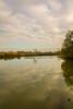 spiegel (stevefge) Tags: beuningen industrieterrein nederland netherlands nl nederlandvandaag gelderland mirror spiegel water reflectyourworld reflections sky cloud trees bomen