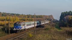 EP07-1039 (Kolejarz00) Tags: train ic ep07 303e