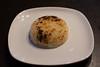 Com Chay Suon Nuong Cha Trung (i4-phong) Tags: food vietnamese com chay suon nuong cha trung