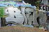 BLEH (STILSAYN) Tags: graffiti east bay area oakland california 2017 bleh