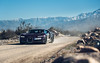 Off Roading. (Alex Penfold) Tags: bugatti chiron purple argentina south america supercars supercar super car cars autos alex penfold 2017 hypercar hyper