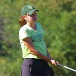 V Golf State Day 2 Part 1 - 10/24