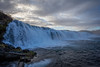 Iceland -146 (Andy the Photographer) Tags: icelandtrip iceland icelandic gullfosswaterfall waterfalls northernlights auroraborealis reykjavík reykjavik