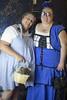 Howl_o_ween_102817_15 (this.nik) Tags: halloween cosplay tardis dr who dorothy wizard oz costume