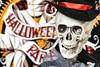 Macro Mondays : Halloween (erichudson78) Tags: macromondays halloween macro canoneos6d canonef100mmf28lmacroisusm