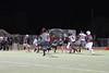 VArFBvsUvalde (1094) (TheMert) Tags: floresville texas tigers high school football uvalde coyotes varsity district eschenburg stadium friday night lights cheer band mtb marching