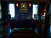 ghost in the parlor (boriches) Tags: ghost parlor missouri blackwater