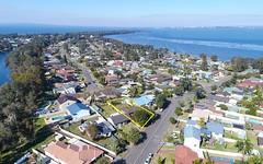 20 Chittaway Road, Chittaway Bay NSW