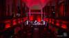 Cork Jazz Weekend - Triskel - Dave Lyons-35