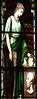 DSC_0050.jpg (RLC_0408) Tags: dublin honeymoon ireland saintpatrickscathedral