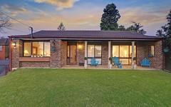 41 Helvetia Avenue, Berowra NSW