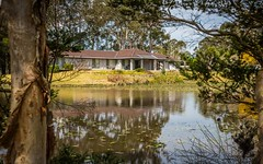 1089 Dooralong Road, Dooralong NSW