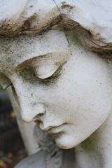 caleb%20325 (calebstorms) Tags: caleb cemetery oakland atlanta georgia