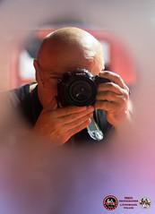 "foto adam zyworonek-6108 • <a style=""font-size:0.8em;"" href=""http://www.flickr.com/photos/146179823@N02/36570565734/"" target=""_blank"">View on Flickr</a>"