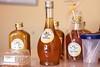 Paranapiacaba (angelasmorato) Tags: paranapiacaba vila ferroviária cambuci cachaça bebida garrafa fruta mercado