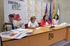 FOTO_XVII Feria del Jamón Los Pedroches_03 (Página oficial de la Diputación de Córdoba) Tags: diputación dipucordoba de córdoba anacarrillo dolores sánchez feria del jamón ibérico bellota los pedroches desarrollo económico