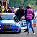 Belgian Gentlemen Drivers Club @ Francorchamps - 011017 - 195.jpg