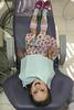 Dental Day (evaxebra) Tags: luna dentist dental chair smile
