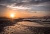 Beach (mailo mops) Tags: mallorca spanien beach windig wind sonne abendlicht sonyalpha77ii sony alpha urlaub holiday sommer sea natur betlem wolken abendhimmel